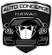 Auto Concierge Hawaii